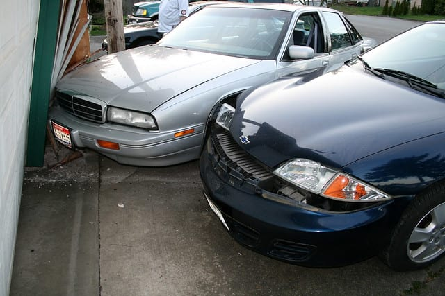 Average Car Accident Injury Settlement in Ohio? - Heit Law, LLC